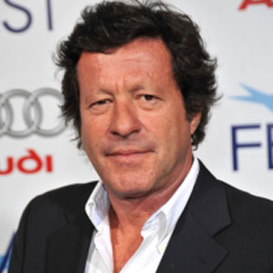 joaquim de almeida imdbjoaquim de almeida 2016, joaquim de almeida height, joaquim de almeida net worth, joaquim de almeida wife, joaquim de almeida wiki, joaquim de almeida biography, joaquim de almeida imdb, joaquim de almeida filmes, joaquim de almeida fast and furious 5, joaquim de almeida biografia, joaquim de almeida фильмография, joaquim de almeida fast and furious, joaquim de almeida movies, joaquim de almeida morreu, joaquim de almeida novo filme, joaquim de almeida sandra bullock, joaquim de almeida once upon a time, joaquim de almeida ator, joaquim de almeida filme 2015, joaquim de almeida e sandra bullock