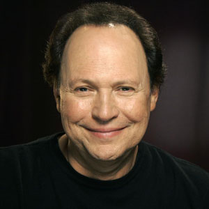 billy crystal lyrics