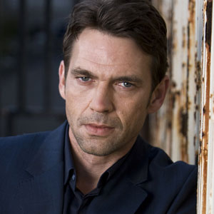 dougray scott films