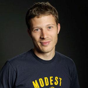 Zach Gilford
