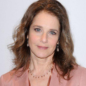 Debra Winger Dead Actress Killed By Inter Death Hoa