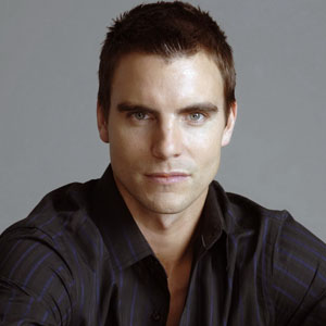 colin egglesfield malin akerman