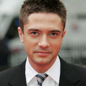 topher grace abs
