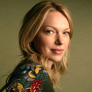 Laura prepon news pictures videos and more mediamass - Laura nue ...