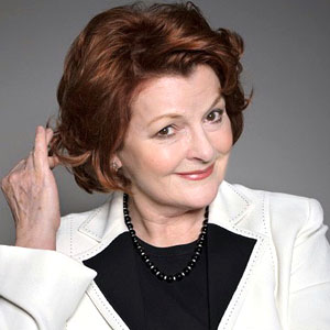brenda blethyn highest paid actress in the world   mediamass