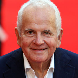 Ian Holm Ian Holm dead 2017 Actor killed by celebrity death hoax Mediamass