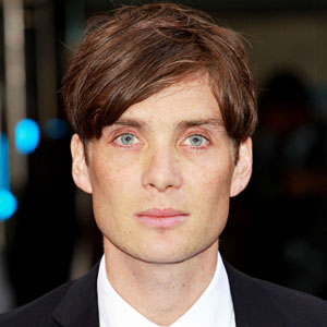cillian murphy haircutcillian murphy wife, cillian murphy gif, cillian murphy height, cillian murphy tumblr, cillian murphy 2016, cillian murphy vk, cillian murphy batman, cillian murphy haircut, cillian murphy фильмы, cillian murphy 2017, cillian murphy – so new, cillian murphy young, cillian murphy inception, cillian murphy кинопоиск, cillian murphy movies, cillian murphy filmography, cillian murphy yvonne mcguinness, cillian murphy family, cillian murphy wiki, cillian murphy music