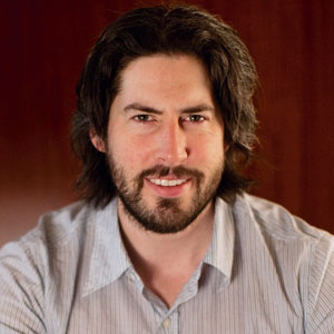 jason reitman live read