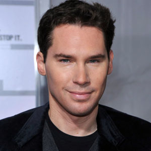 bryan singer interview