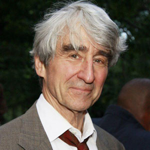 sam waterston jewishsam waterston 2016, sam waterston, sam waterston parkinson's, sam waterston death, sam waterston young, sam waterston height, sam waterston twitter, sam waterston great gatsby, sam waterston grace and frankie, sam waterston interview, sam waterston stroke, sam waterston net worth, sam waterston imdb, sam waterston wife, sam waterston robot insurance, sam waterston beard, sam waterston daughter, sam waterston jewish, sam waterston movies and tv shows, sam waterston newsroom