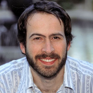 jason lee wardjason lee parry, jason lee scott, jason lee boxer, jason lee photography, jason lee 2016, jason lee skate, jason lee net worth, jason lee wwe, jason lee height, jason lee actor, jason lee imdb, jason lee skate 3, jason lee wikipedia, jason lee poker, jason lee 360 flip, jason lee jackson, jason lee perry, jason lee mma, jason lee ward, jason lee age