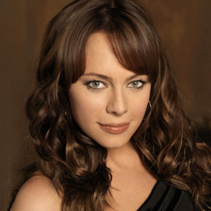 melinda clarke highest paid actress in the world   mediamass