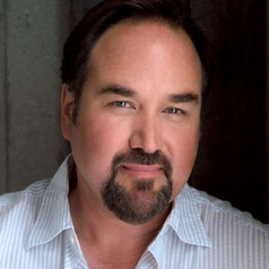richard karn age