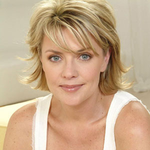 amanda tapping newsamanda tapping 2016, amanda tapping twitter, amanda tapping imdb, amanda tapping husband, amanda tapping news, amanda tapping supernatural, amanda tapping instagram, amanda tapping stargate, amanda tapping facebook, amanda tapping stuck watch online, amanda tapping and her daughter, amanda tapping 2014, amanda tapping sanctuary, amanda tapping wikipedia