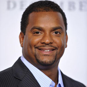 Alfonso Ribeiro is the latest celeb to fall victim to a death hoax