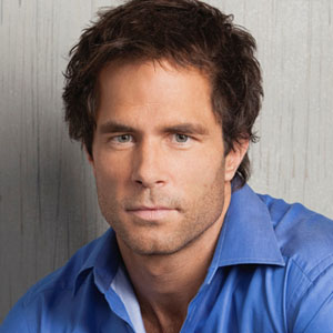 Shawn Christian
