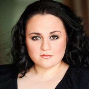 nikki blonsky facebook