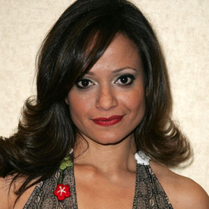judy reyes height weight