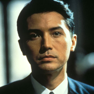John Lone is the latest celeb to fall victim to a death hoax