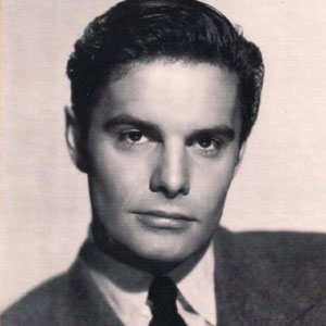 louis jourdan facebooklouis jourdan часы, louis jourdan son, louis jourdan facebook, louis jourdan wikipedia, louis jourdan youtube, louis jourdan junior, louis jourdan uhr, louis jourdan kamal khan, louis jourdan luthier, louis jourdan son death, louis jourdan et son fils, louis jourdan 2014, louis jourdan net worth, louis jourdan films, louis jourdan family, louis jourdan watch, louis jourdan biographie