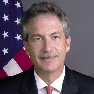 William Joseph Burns