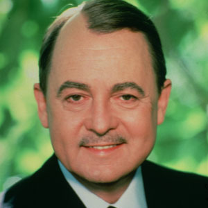 john hillerman agejohn hillerman net worth, john hillerman 2016, john hillerman age, john hillerman height, john hillerman imdb, john hillerman betty white, john hillerman 2017, john hillerman movies, john hillerman interview, john hillerman family, john hillerman in blazing saddles, john hillerman dead, john hillerman movies and tv shows, john hillerman death, john hillerman texas, john hillerman alive, john hillerman health, john hillerman address, john hillerman images, john hillerman dead or alive