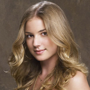 emily vancamp height weight