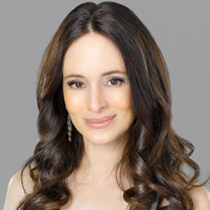 madeleine stowe highest paid actress in the world   mediamass