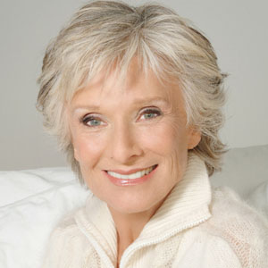 cloris leachman oscarcloris leachman young, cloris leachman tv series, cloris leachman, cloris leachman movies, cloris leachman wiki, cloris leachman jack black, cloris leachman oscar, cloris leachman young frankenstein, cloris leachman 2015, cloris leachman filmography, cloris leachman imdb, cloris leachman net worth, cloris leachman age, cloris leachman died, cloris leachman movies and tv shows, cloris leachman dancing with the stars, cloris leachman dead, cloris leachman adventure time, cloris leachman cabbage salad, cloris leachman wife swap