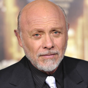 hector elizondo julie andrewshector elizondo instagram, hector elizondo wife, hector elizondo daughter, hector elizondo speaking spanish, hector elizondo, hector elizondo movies, hector elizondo pretty woman, hector elizondo filmography, hector elizondo julie andrews, hector elizondo filmographie, hector elizondo sitcom, hector elizondo net worth, hector elizondo died, hector elizondo imdb, hector elizondo movies and tv shows, hector elizondo american dad, hector elizondo grey's anatomy, hector elizondo alzheimer's, hector elizondo habla español, hector elizondo biography