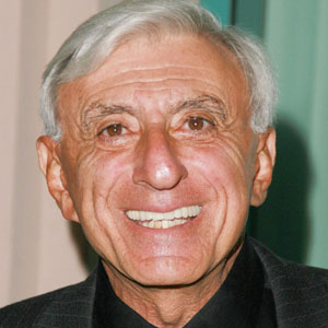 Jamie Farr is the latest celeb to fall victim to a death hoax