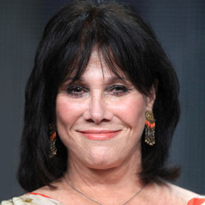 michele lee wickedmichele lee dusick, michele lee willson photography, michele lee actress, michele lee, michele lee phelan, michele lee demyanovich, michele lee wicked, michele lee facebook, michele lee net worth, michele lee dorr, michele lee feet, michele lee 2015, michele lee ellis, michele lee reitman, michele lee sook ling, michele lee writer, michele lee jason reitman, michele lee fine, michele lee twitter, michele lee broadway