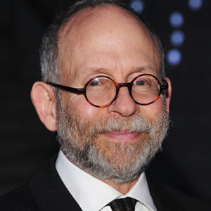 bob balaban seinfeldbob balaban parents, bob balaban, bob balaban seinfeld, bob balaban imdb, bob balaban wiki, боб бэлабан, bob balaban moonrise kingdom, bob balaban close encounters, bob balaban biography, bob balaban actor, bob balaban height, боб балабан википедия, bob balaban romania, bob balaban net worth, bob balaban movies, bob balaban midnight cowboy, bob balaban simpsons, bob balaban türk mü, bob balaban synchronsprecher, bob balaban broadway