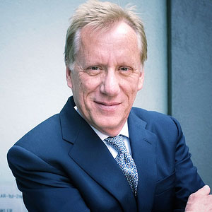 http://mediamass.net/jdd/public/documents/celebrities/4579.jpg James Woods Jobs