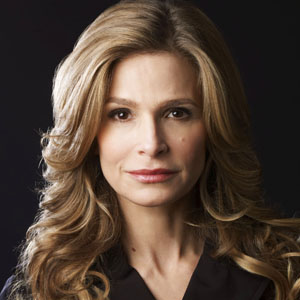 kyra sedgwick new showkyra sedgwick movies, kyra sedgwick pictures, kyra sedgwick family, kyra sedgwick diet and exercise, kyra sedgwick wikipedia, kyra sedgwick young, kyra sedgwick instagram, kyra sedgwick kevin bacon, kyra sedgwick interview, kyra sedgwick, kyra sedgwick imdb, kyra sedgwick age, kyra sedgwick the closer, kyra sedgwick 2015, kyra sedgwick brooklyn nine nine, kyra sedgwick net worth, kyra sedgwick new show, kyra sedgwick hot, kyra sedgwick daughter, kyra sedgwick leaving the closer