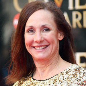 Laurie Metcalf death