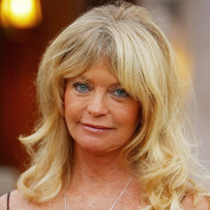 Image result for goldie hawn 2016