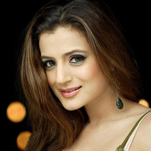 nude and spermy ameesha patel