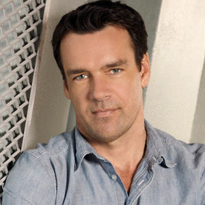 "David James Elliott dead 2013"" : Actor killed by internet death hoax"