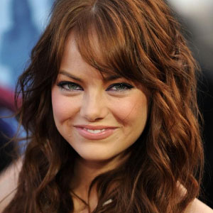 Emma Stone Is The Latest Victim Of A Leaked Nude S Scandal