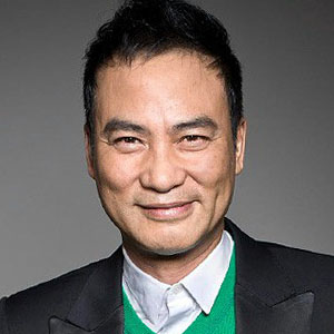 simon yam daughter ella