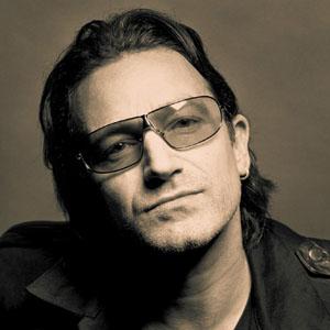 Bono y su manager son asesinados en plena calle