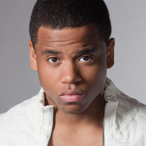 tristan wilds songs