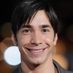 justin long filmekjustin long amanda seyfried, justin long lauren mayberry, justin long twitter, justin long amanda seyfried split, justin long apple, justin long wiki, justin long instagram official, justin long wdw, justin long mac, justin long alvin, justin long wikipedia, justin long filmography, justin long filmek, justin long facebook, justin long ryan reynolds, justin long film, justin long net worth, justin long anthony kiedis, justin long carrie brownstein, justin long mac commercial