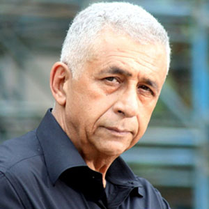 naseeruddin shah wikipedianaseeruddin shah age, naseeruddin shah son, naseeruddin shah movies, naseeruddin shah wife, naseeruddin shah movie list, naseeruddin shah daughter, naseeruddin shah autobiography, naseeruddin shah family, naseeruddin shah filmography, naseeruddin shah family photos, naseeruddin shah wikipedia, naseeruddin shah songs list, naseeruddin shah film list, naseeruddin shah qajar iran, naseeruddin shah son death, naseeruddin shah net worth, naseeruddin shah book, naseeruddin shah interview, naseeruddin shah new movie, naseeruddin shah einstein