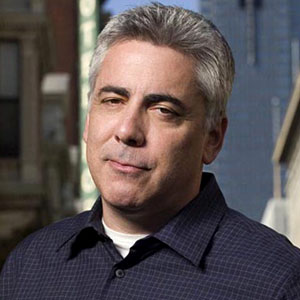 adam arkin west wing