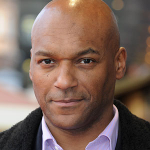 colin salmon doctor whocolin salmon height, colin salmon movies, colin salmon instagram, colin salmon, colin salmon wife, colin salmon arrow, colin salmon actor, colin salmon resident evil, colin salmon wikipedia, colin salmon imdb, colin salmon net worth, colin salmon master of none, colin salmon family, colin salmon strictly, colin salmon fiona hawthorne, colin salmon ethnicity, colin salmon twitter, colin salmon strictly come dancing, colin salmon doctor who, colin salmon narrator