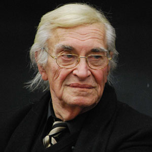 Image result for martin landau 2017