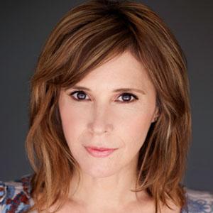Sabrina Lloyd actress