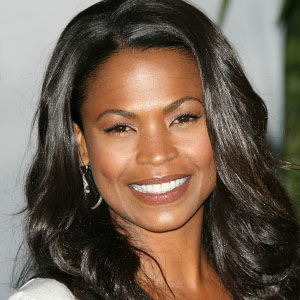 nia long agenia long j cole, nia long son, nia long fresh prince, nia long larenz tate, nia long husband, nia long movie list, nia long, bai ling instagram, nia long movies, nia long married, nia long wiki, nia long 2015, nia long friday, nia long sister, nia long net worth, nia long age, nia long short hair, nia long hairstyles